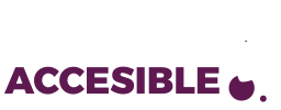 SEMANA SANTA ACCESIBLE Logo